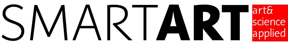 SmartArt 2021